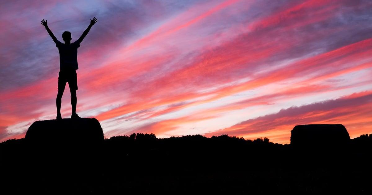 Never Give Up | Prayer Request | Wycliffe Associates Advancing Bible Translationh
