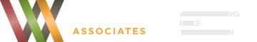Wycliffe Associates | Accelerating Bible Translation
