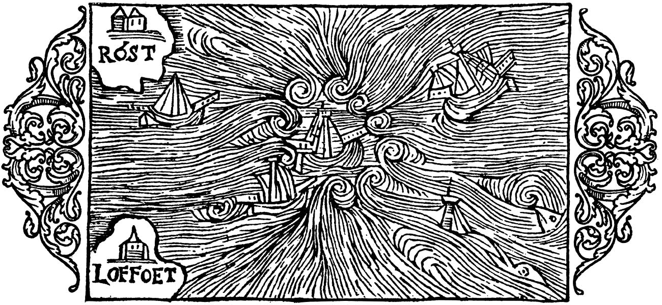 Olaus_Magnus_-_On_the_Maelstrom_and_the_Tides_of_the_Ocean.jpg