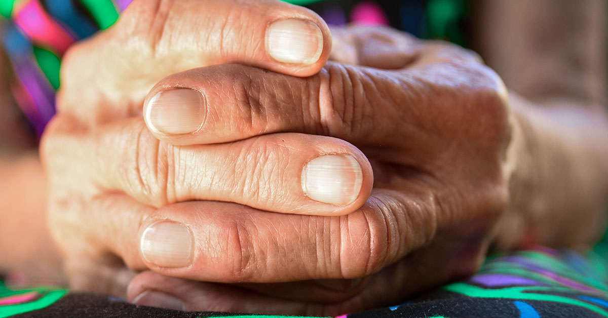 Praying hands 1200_628 | Wycliffe Associates | Advancing Bible Translation