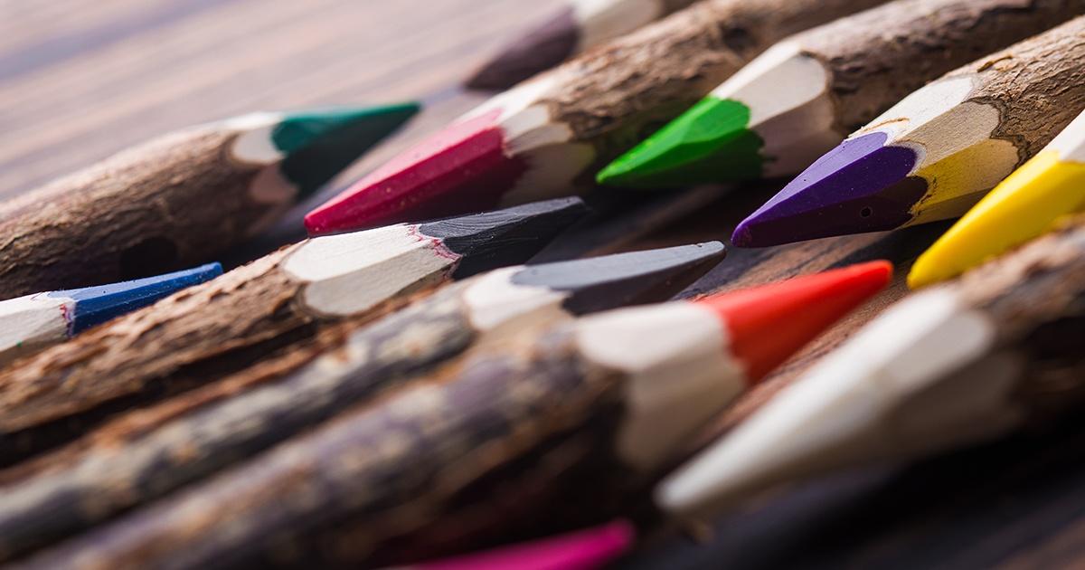 artists pencils.jpg