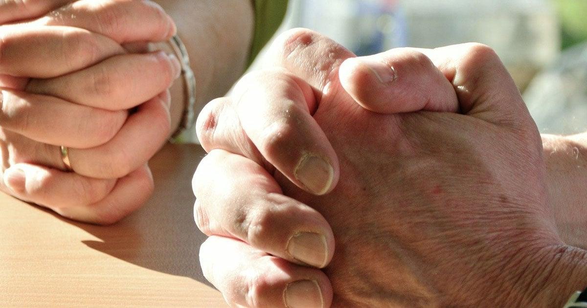 hands-praying-wycliffe-associates-accelerating-bible-translation