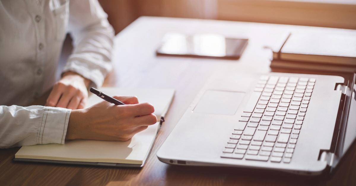 working_at_desk_-_blog_1200x628